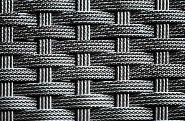 布帛 織物