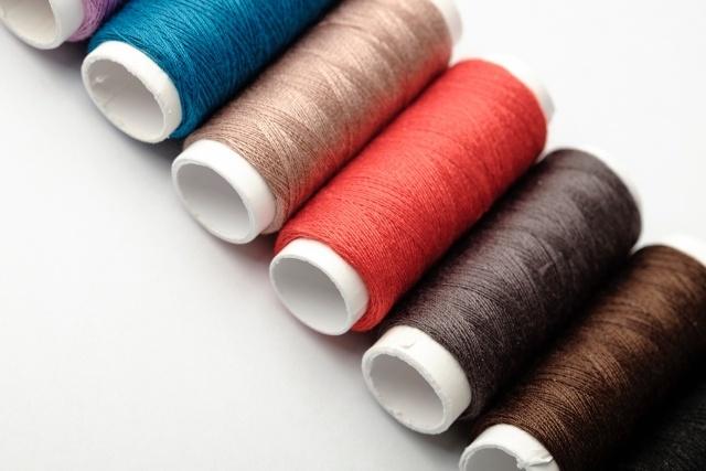 原着糸とは