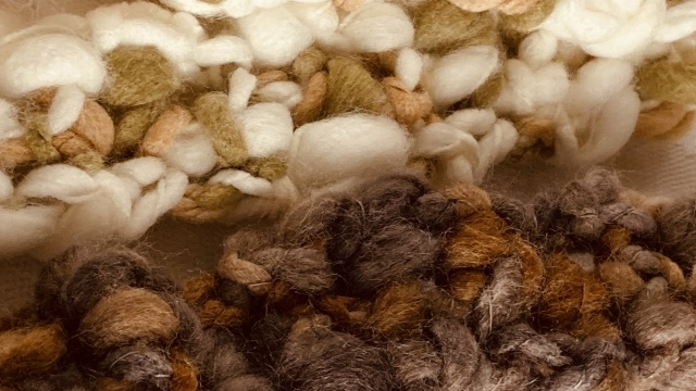 天然繊維 種類