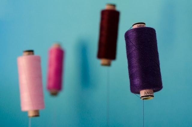 セルロース 繊維 種類 特徴