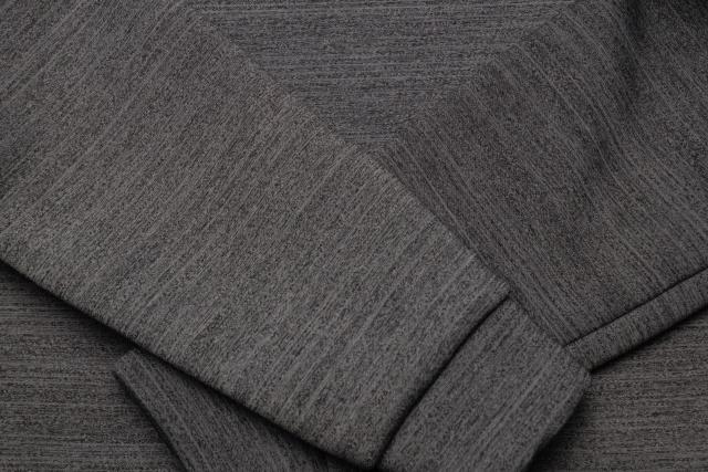 ストレッチ素材 ストレッチ繊維