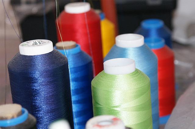 紡糸 方法 種類